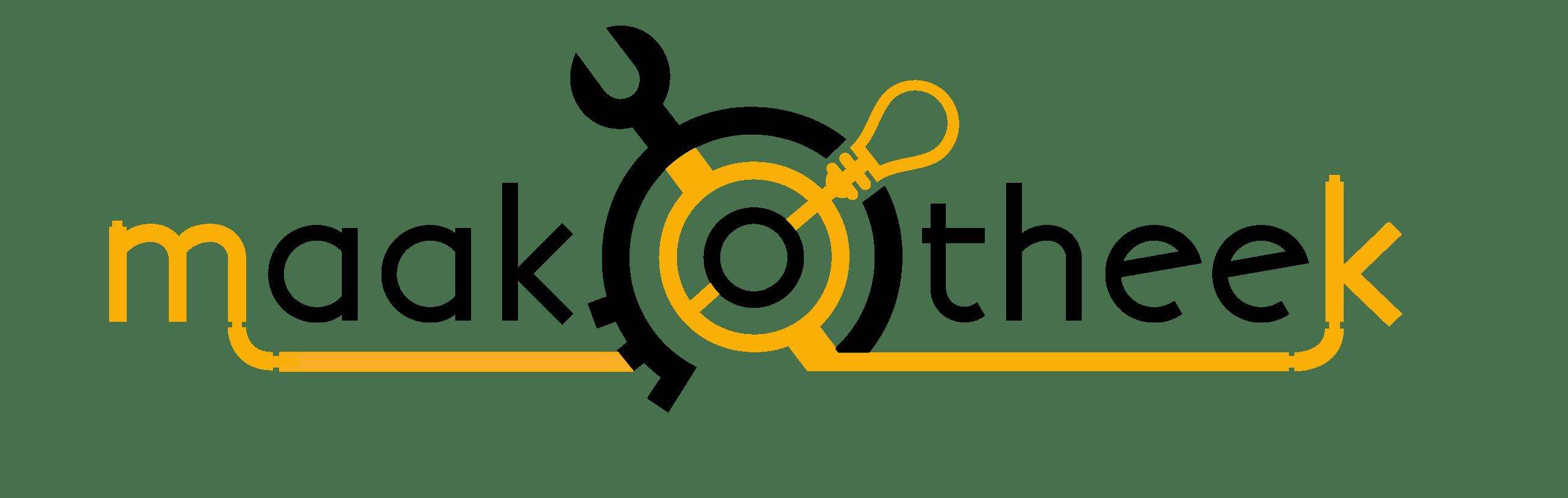 Beebot- en Ozobotmatten
