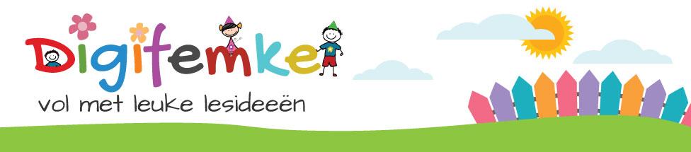 http://digifemke.nl/bloghop-kinderboekenweek-2018-kom-erbij/