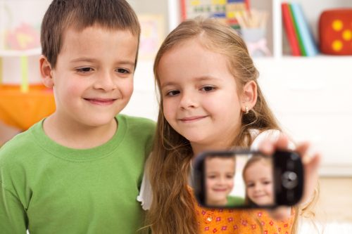 Kinderboekenweek: Hoe zet je de Beebot in?