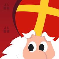 Themapagina Sint
