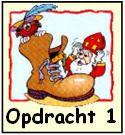 Informatievaardigheden sint ~mirandawedekind.nl