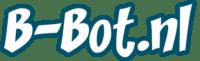 Bbot.nl