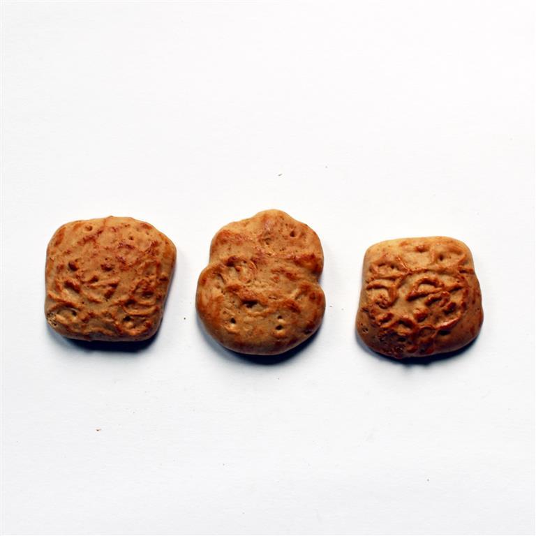 Sinterklaas snoepgoed tellen met de Beebot
